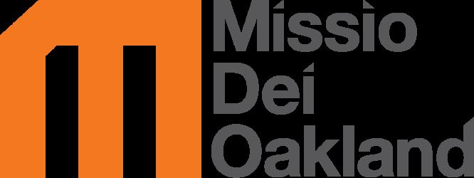 Missio Dei Oakland